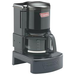 Coleman Camping Coffeemaker NEW FREESHIPPING