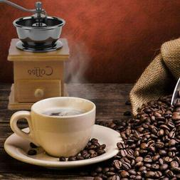 Manual Coffee Maker Brewer For Single Serve Portable Travel